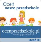 http://www.p310.szkolnastrona.pl/container/op_banner2_140.jpg